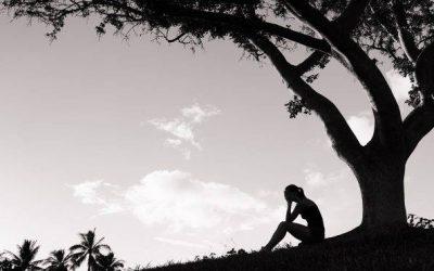 Hencs Luca Anna: A kamaszkori öngyilkosság és annak megelőzése logopedagógiai szempontból